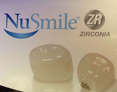 zirconia_crown